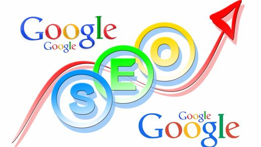 SEO_Optimisation